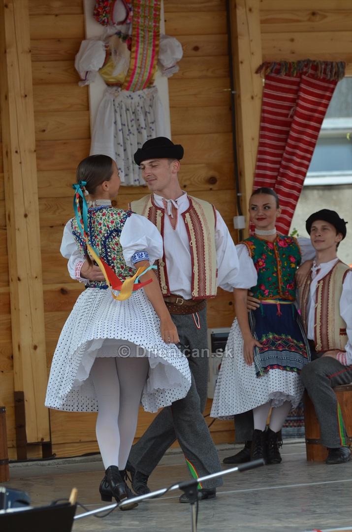 Festival folkloru Rusinov Bajerovce_041