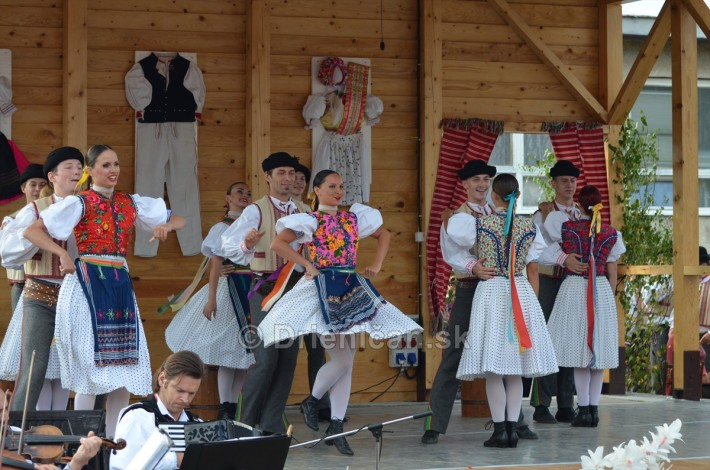 Festival folkloru Rusinov Bajerovce_042