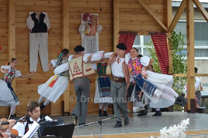 Festival folkloru Rusinov Bajerovce_044