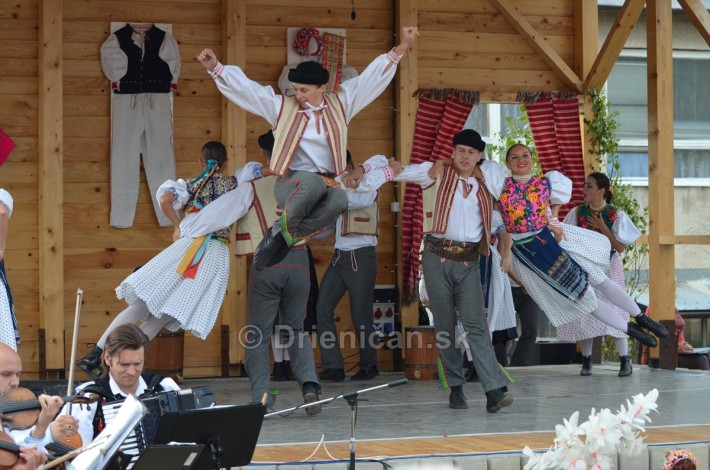 Festival folkloru Rusinov Bajerovce_045
