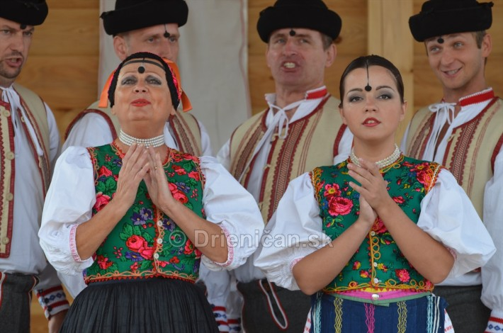 Festival folkloru Rusinov Bajerovce_048