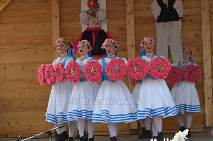 Festival folkloru Rusinov Bajerovce_051