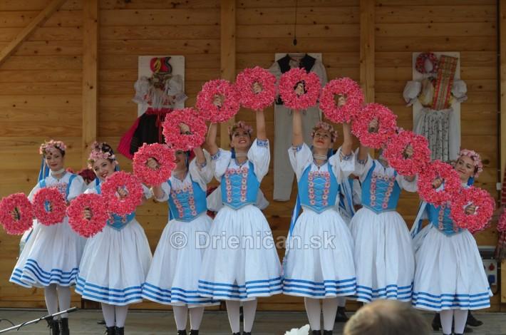 Festival folkloru Rusinov Bajerovce_052