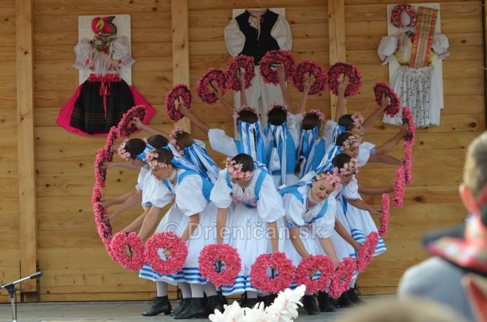 Festival folkloru Rusinov Bajerovce_054