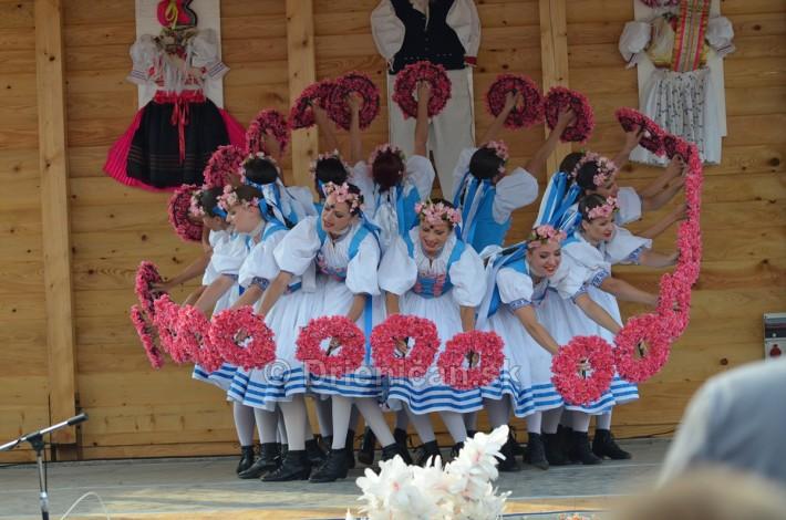 Festival folkloru Rusinov Bajerovce_055