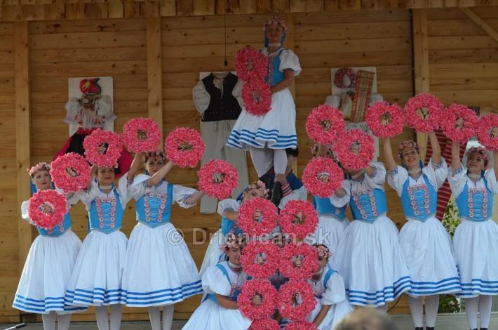 Festival folkloru Rusinov Bajerovce_057