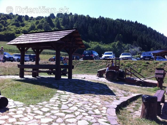 Salas Krajinka Ruzomberok_13