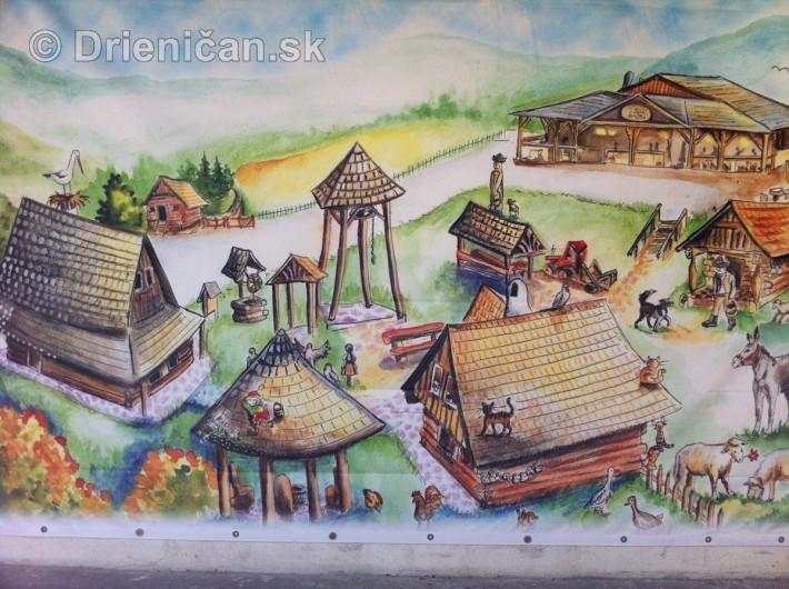 Salas Krajinka Ruzomberok_22