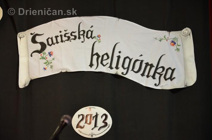 Sarisska Heligonka 2013 Drienica_12
