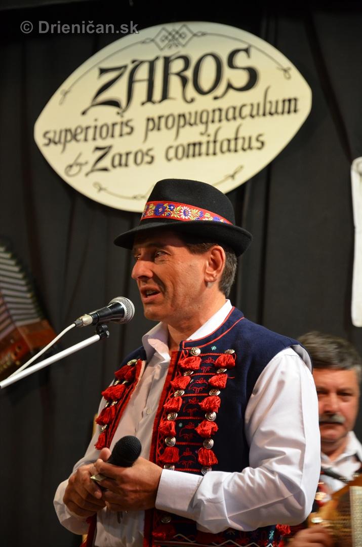 Peter Seman