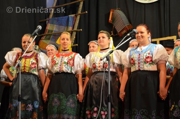Sarisska Heligonka 2013 Drienica_17
