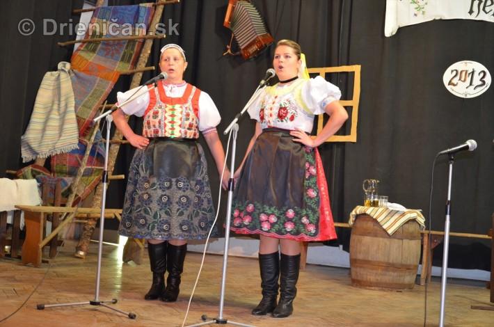 Sarisska Heligonka 2013 Drienica_33