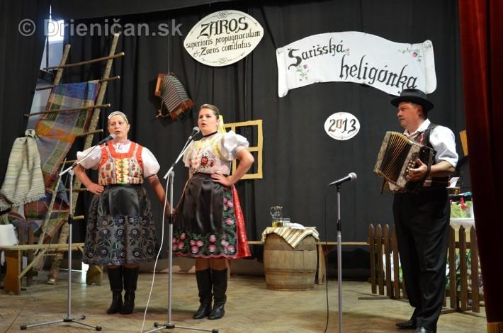 Sarisska Heligonka 2013 Drienica_34