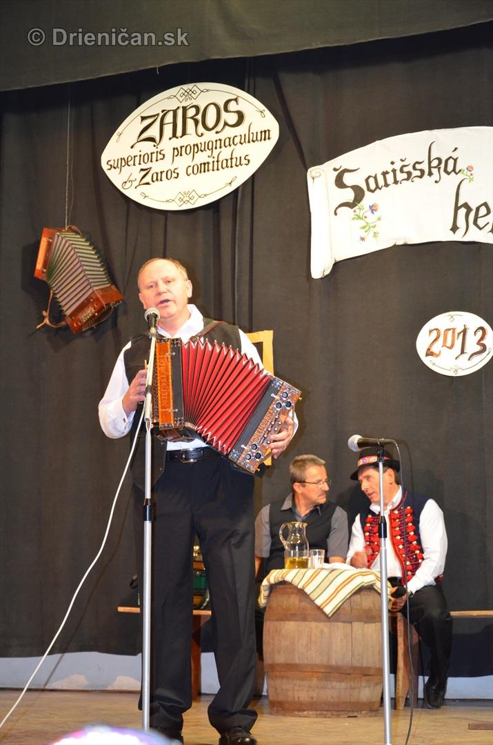 Sarisska Heligonka 2013 Drienica_39