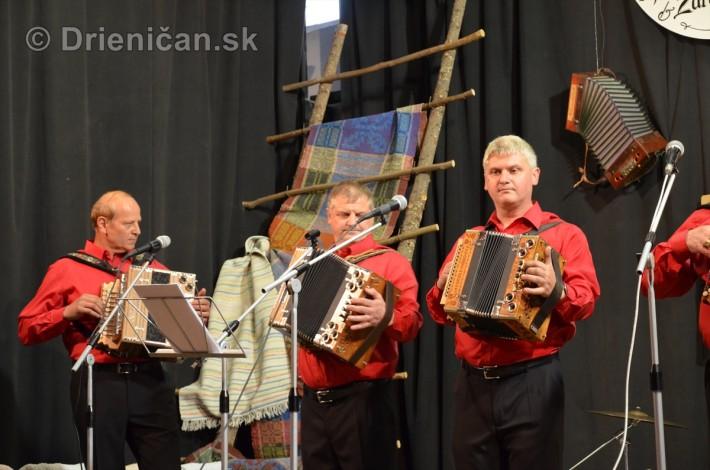 Sarisska Heligonka 2013 Drienica_44