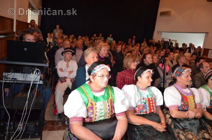 Sarisska Heligonka 2013 Drienica_48