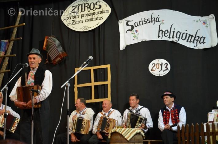 Sarisska Heligonka 2013 Drienica_56
