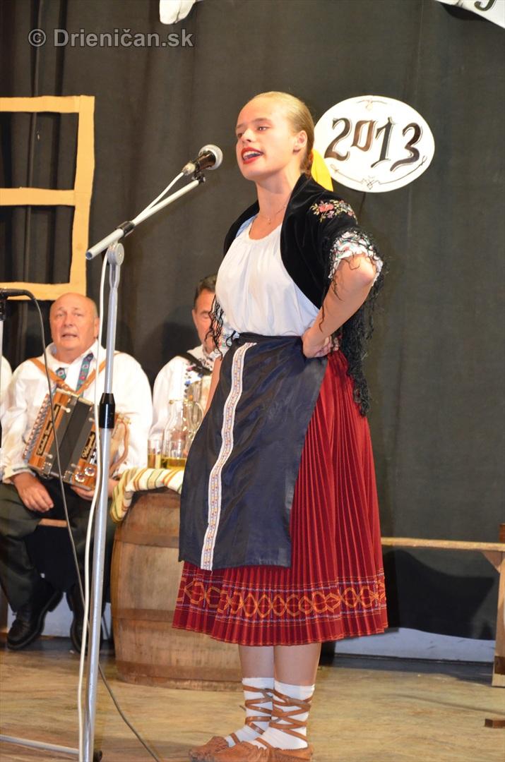 Sarisska Heligonka 2013 Drienica_59