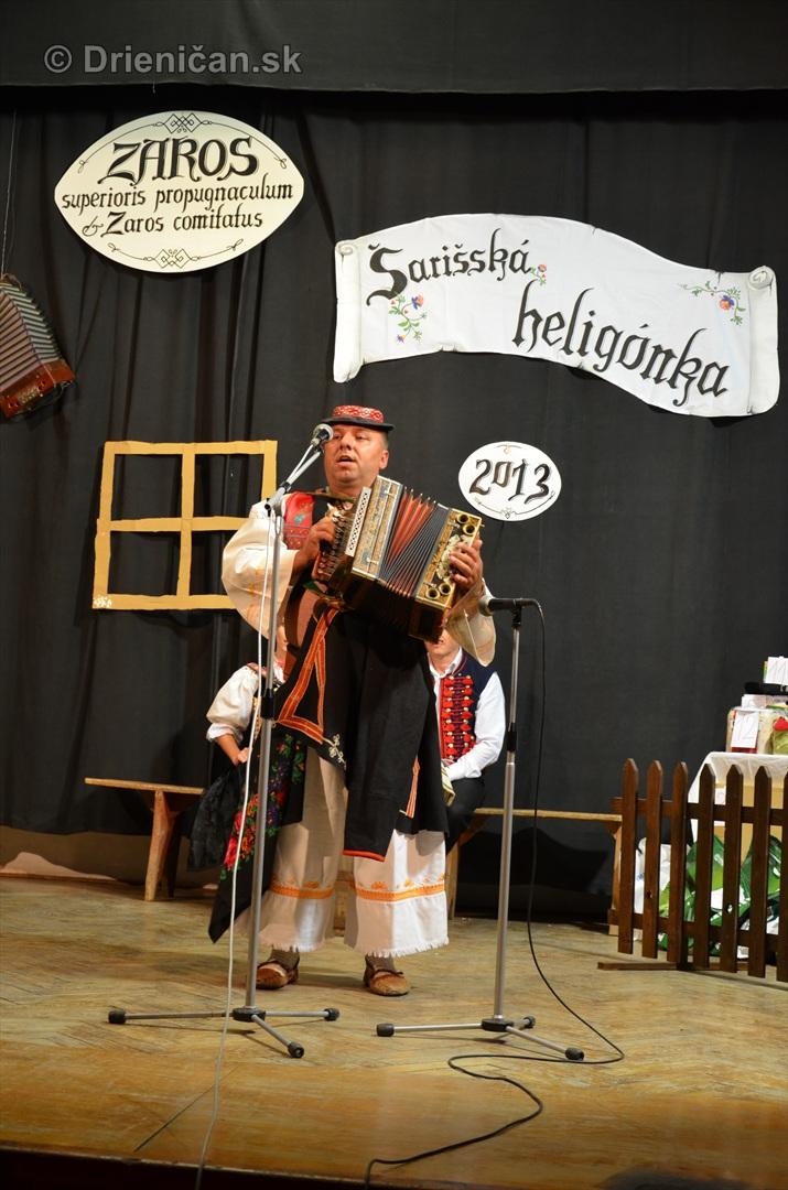 Sarisska Heligonka 2013 Drienica_68