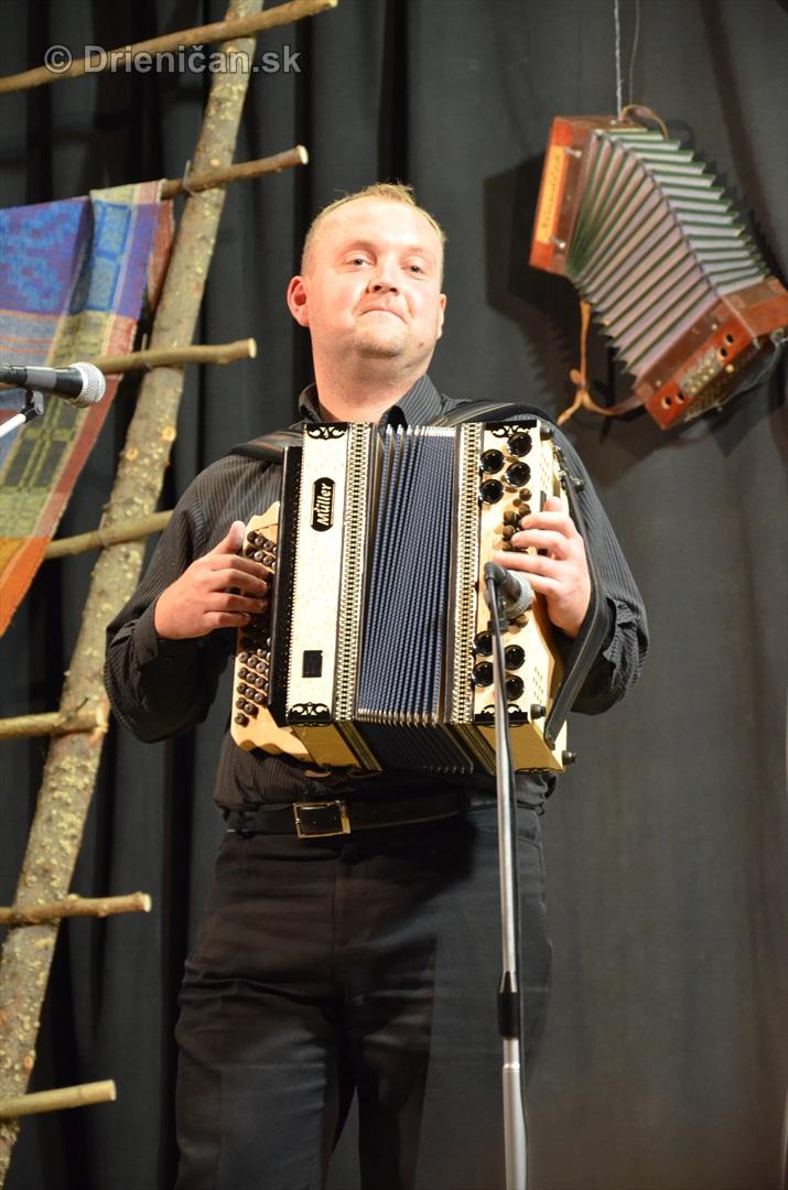 Martin Čerňanský
