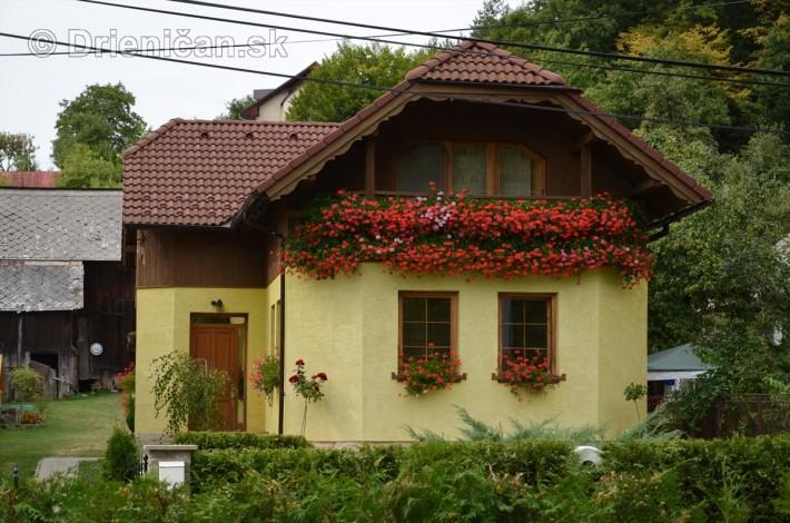drienica kvety balkony_02