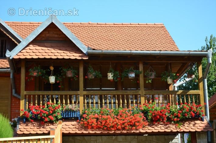 drienica kvety balkony_11