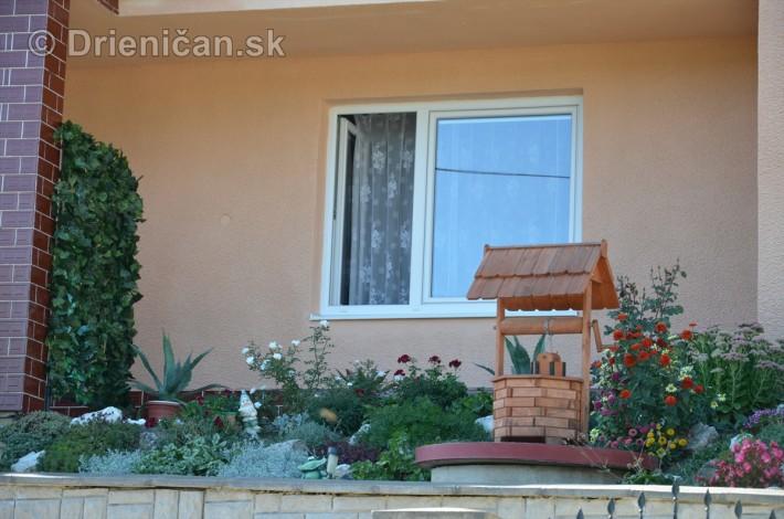 drienica kvety balkony_25