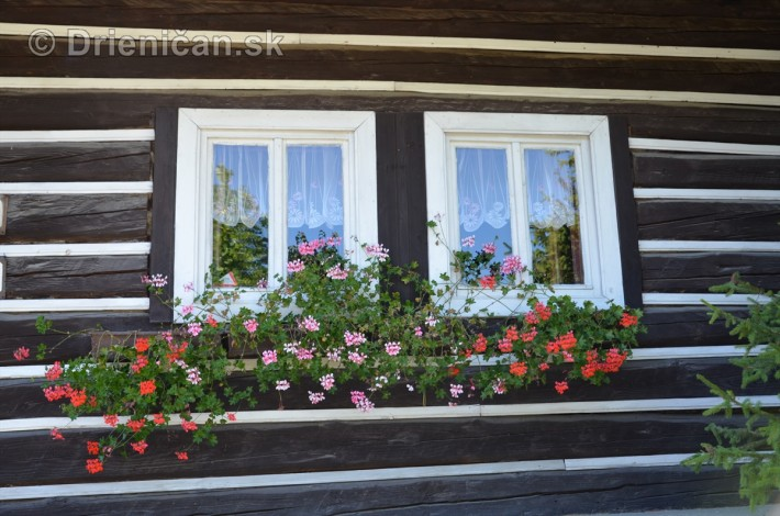 drienica kvety balkony_29