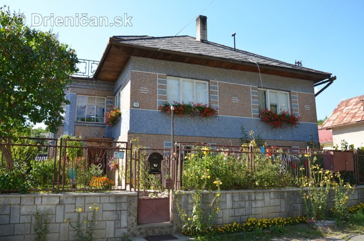 drienica kvety balkony_35