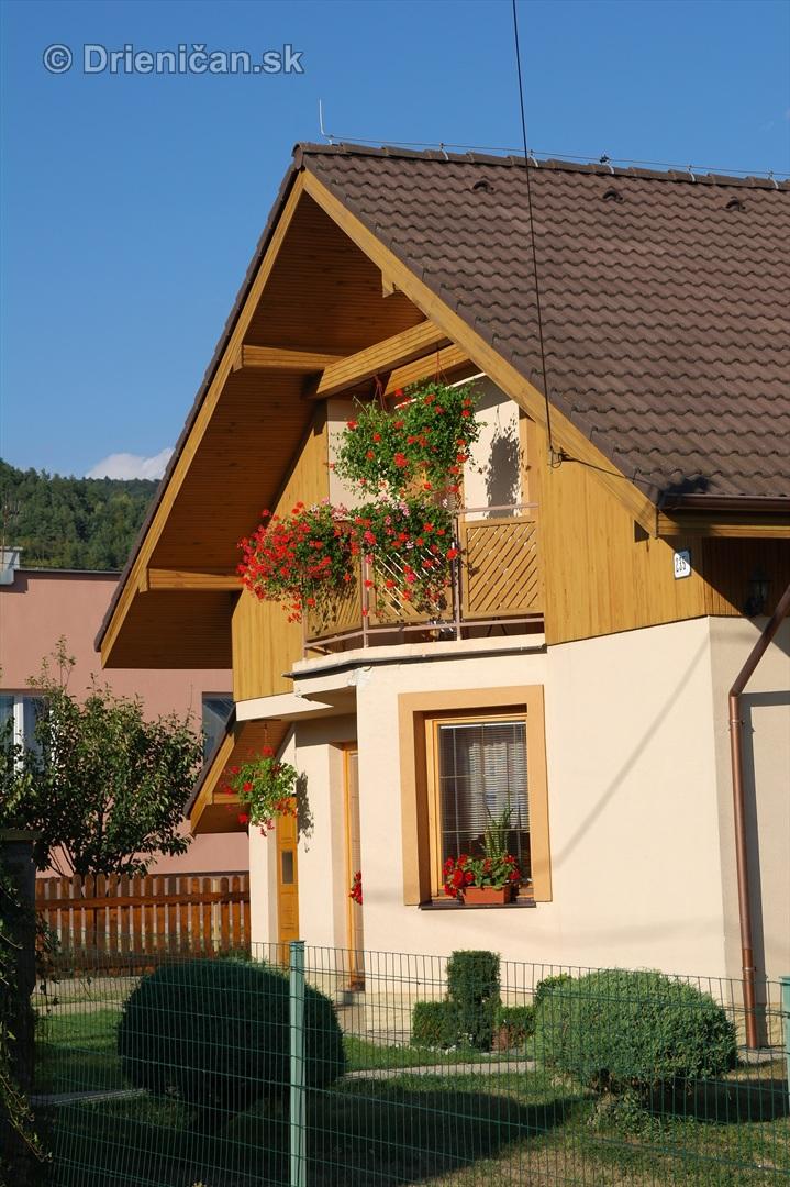 drienica kvety balkony_59