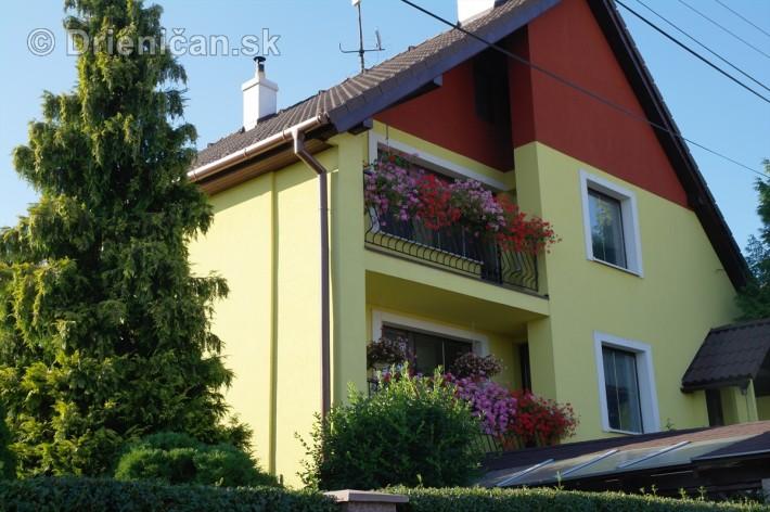 drienica kvety balkony_65