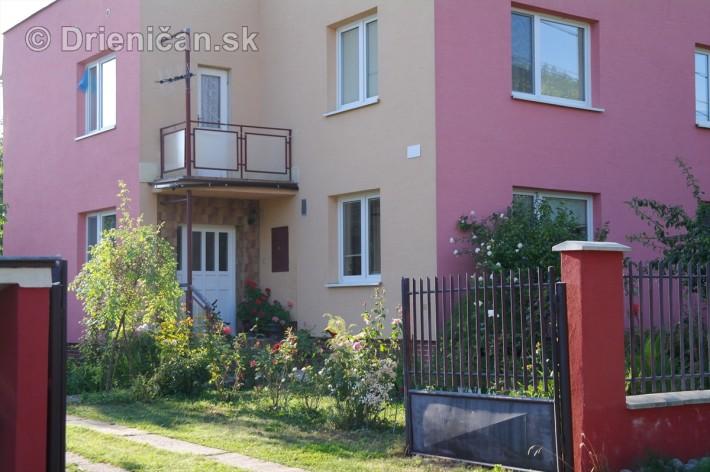 drienica kvety balkony_72