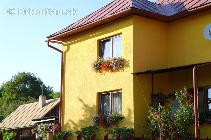 drienica kvety balkony_78