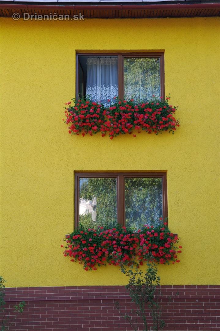 drienica kvety balkony_79