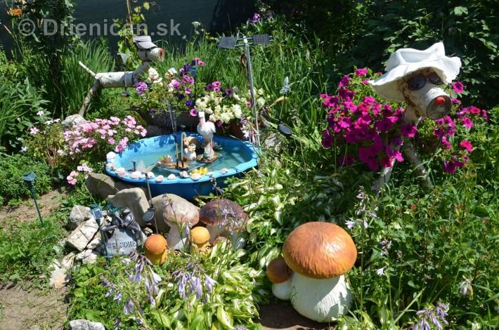 kvetinove zahradky drienica_2
