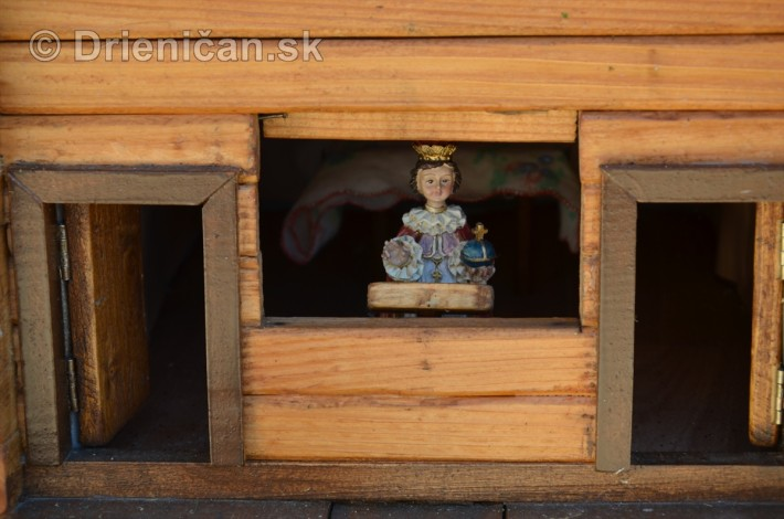 majster miniatur z Drienice_05