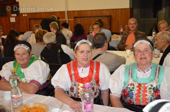 sarissky heligonkarsky oldomas_03