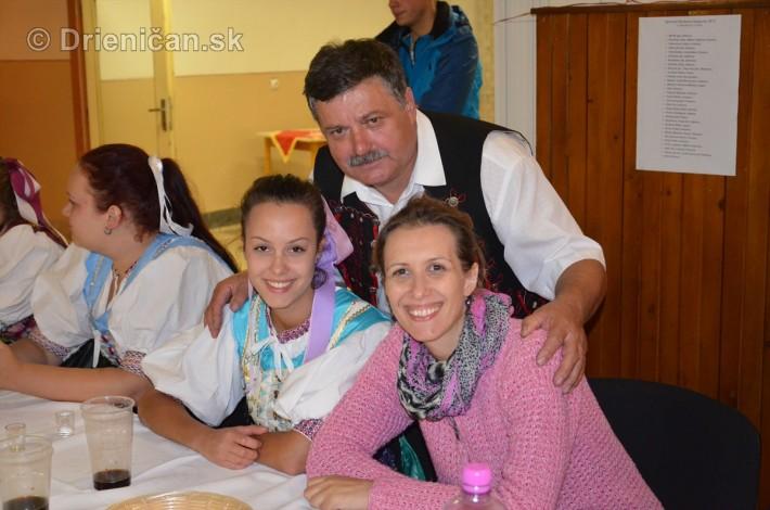 sarissky heligonkarsky oldomas_04