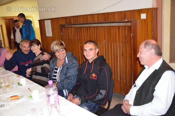 sarissky heligonkarsky oldomas_05