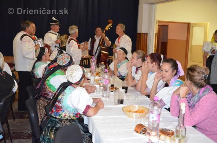 sarissky heligonkarsky oldomas_08