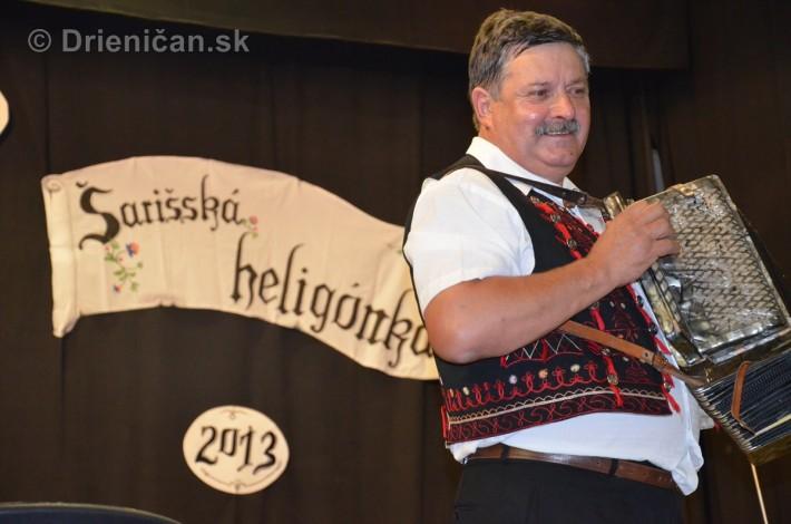 sarissky heligonkarsky oldomas_25