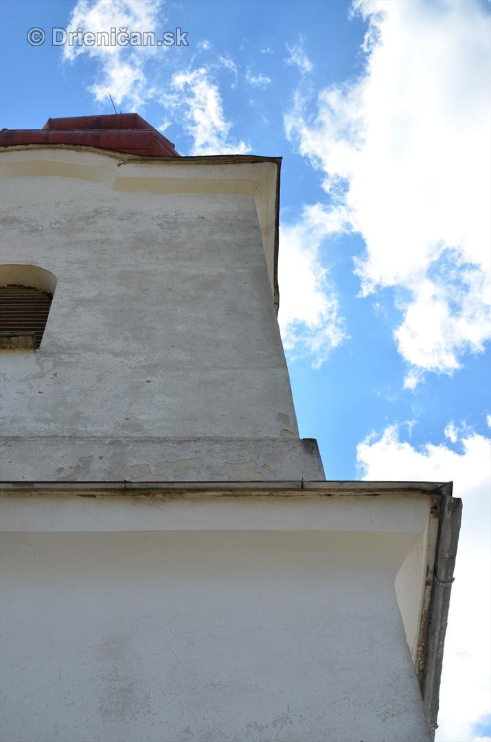 schodiste ku cerkvi drienica_11