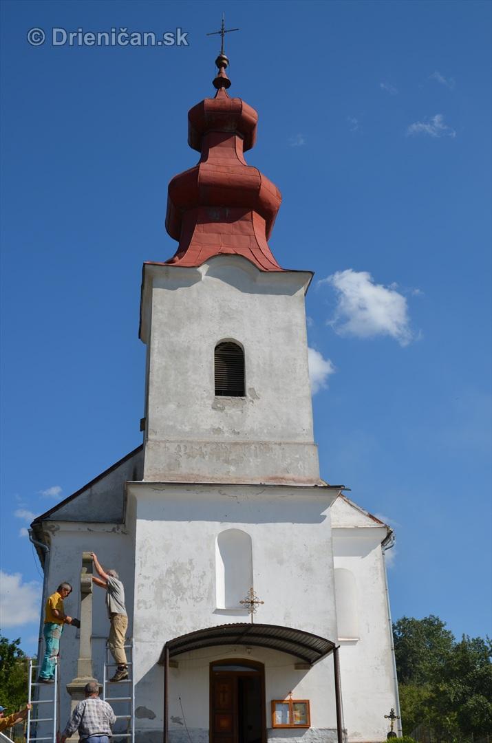 schodiste ku cerkvi drienica_30