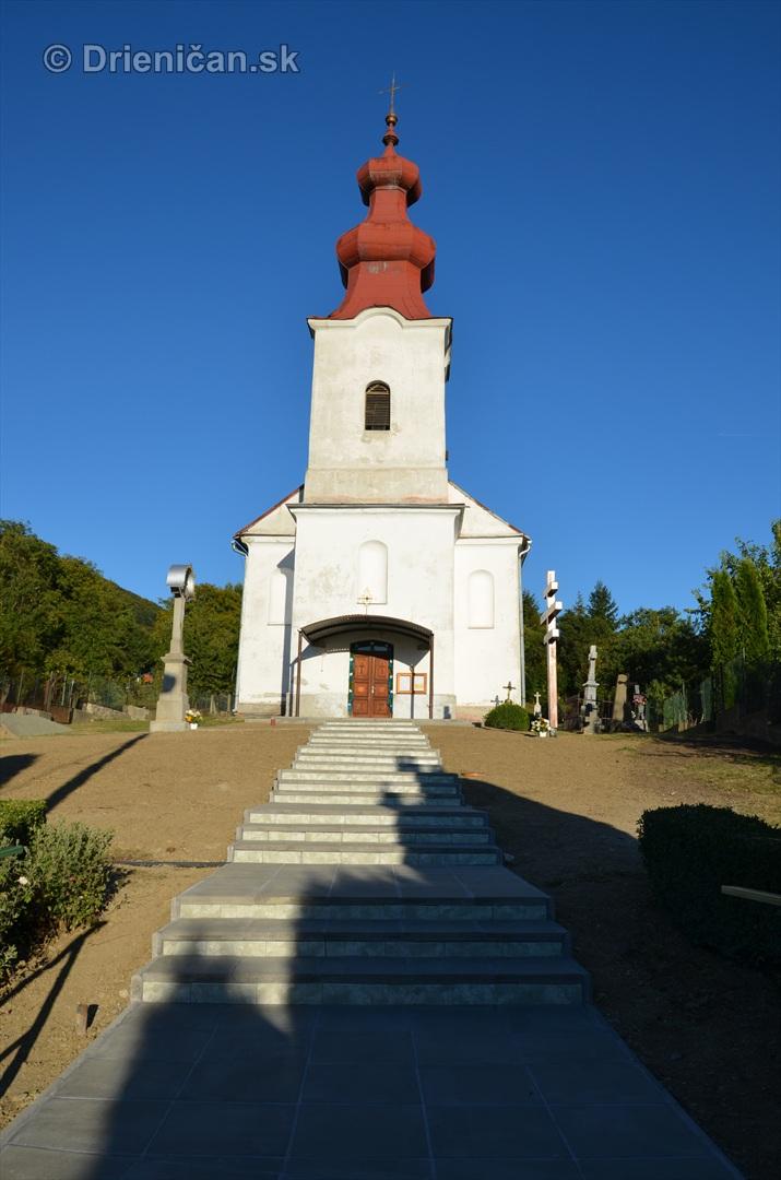 schodiste ku cerkvi drienica_31