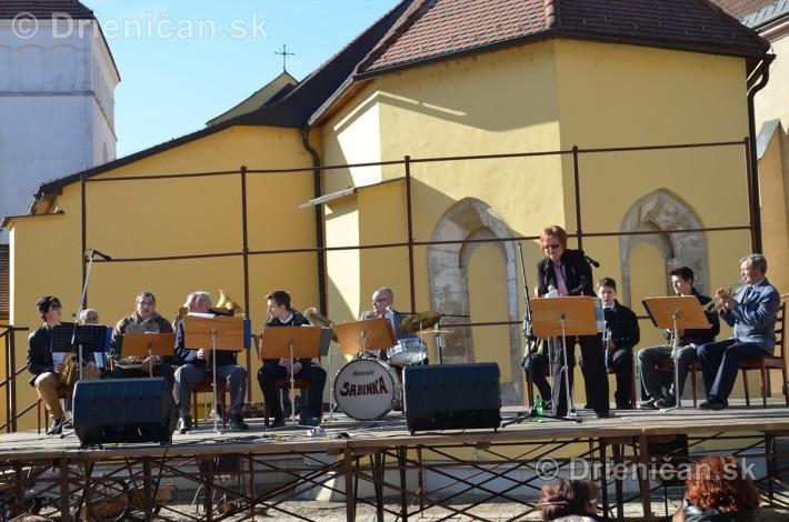 Jesenny Kulturny Festival v Sabinove_01