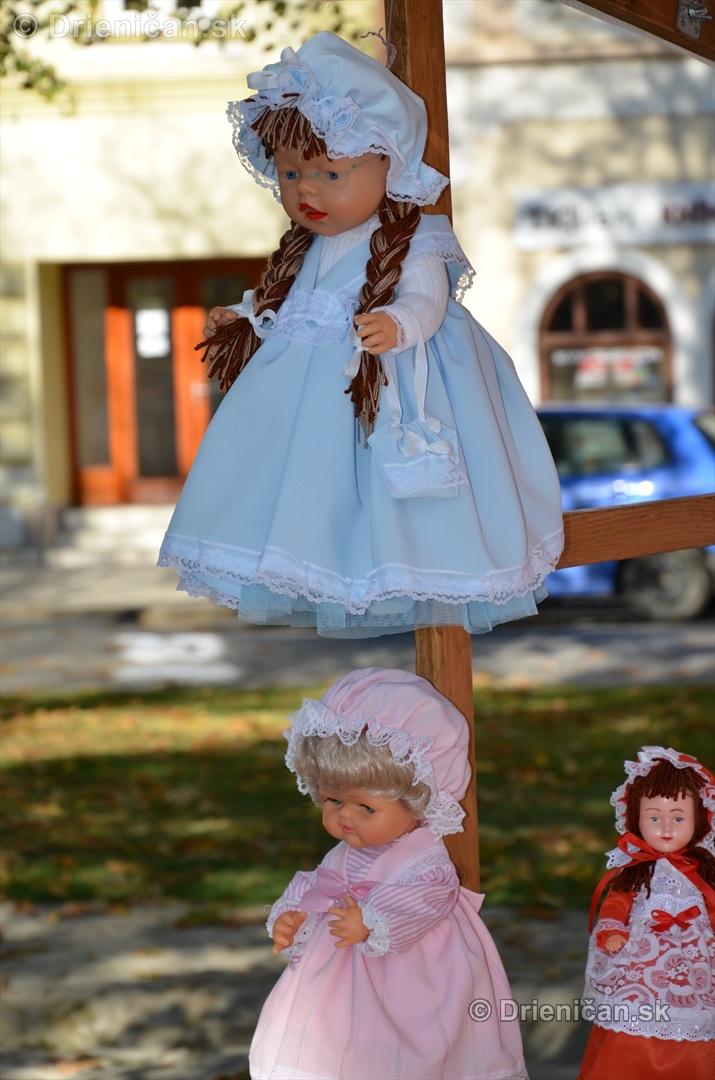 Jesenny Kulturny Festival v Sabinove_11