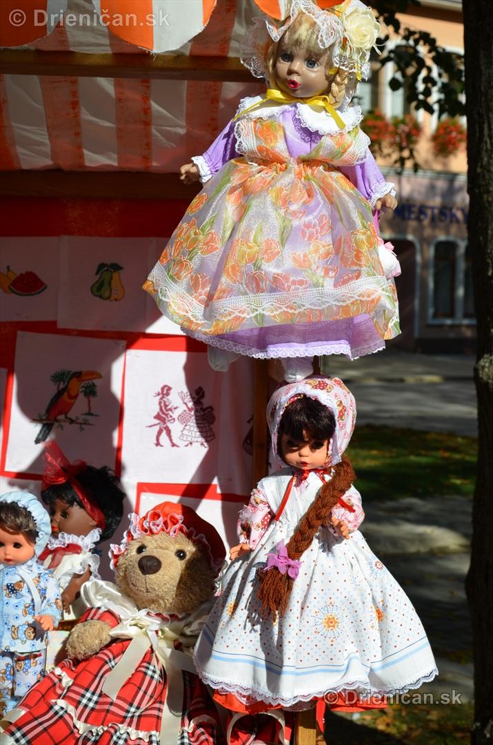 Jesenny Kulturny Festival v Sabinove_12