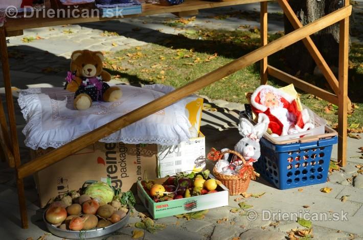 Jesenny Kulturny Festival v Sabinove_13