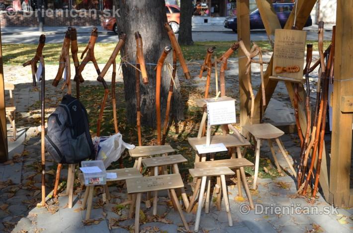 Jesenny Kulturny Festival v Sabinove_25