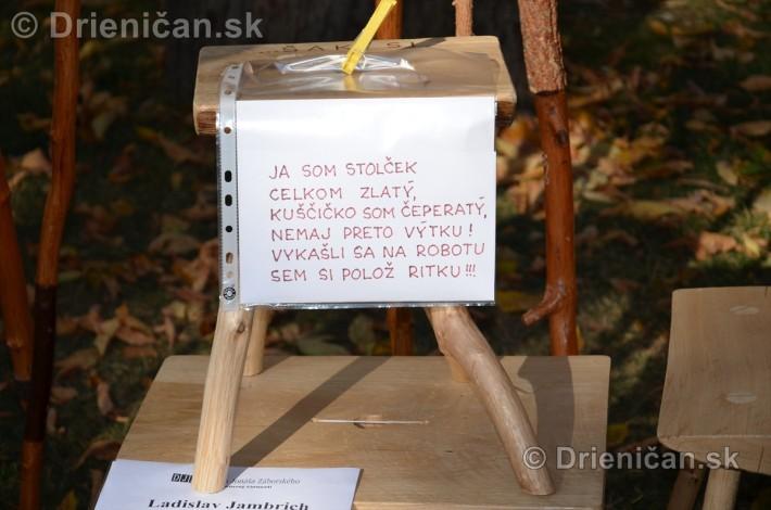 Jesenny Kulturny Festival v Sabinove_27